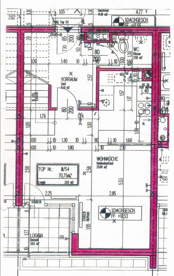 Plan Ebene 1.jpg