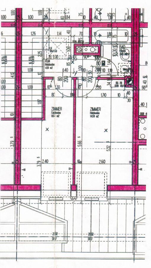 Plan Ebene 2.jpg