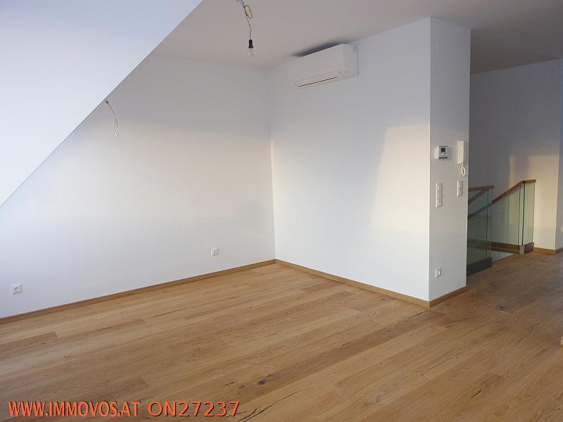 Wohnbereich 1.jpg