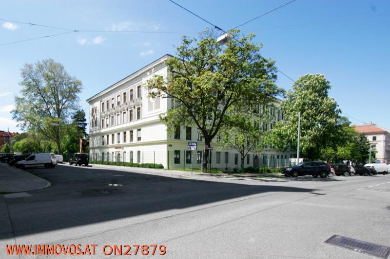 10 Mittelschule