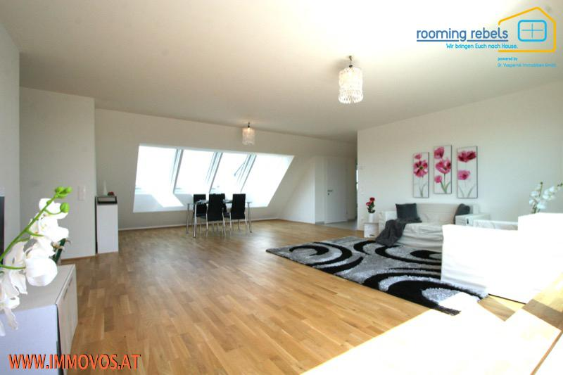 03 Wohnzimmer
