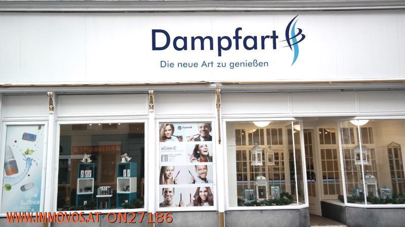 Dampfart shop-1.JPG