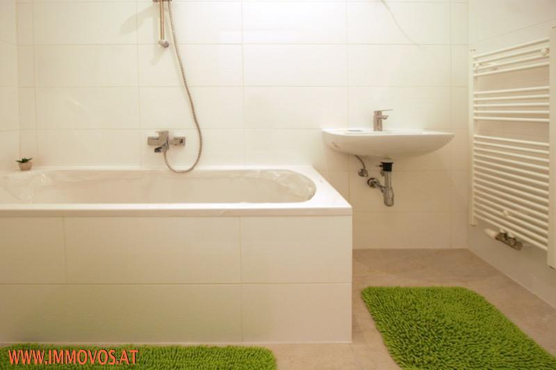 ***RAFFAEL*** smarte 2 Zimmerwohnung beim BRIGITTAPLATZ /  / 1200Wien 20.,Brigittenau / Bild 6
