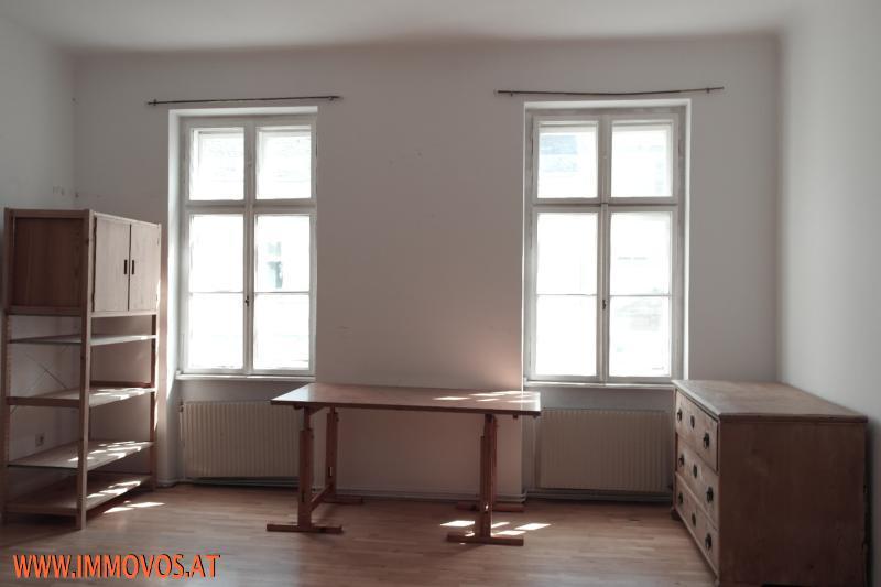 Hell, gute Lage, super Preis! 2-Zimmer Wohnung + Kabinett /  / 1120Wien 12.,Meidling / Bild 0
