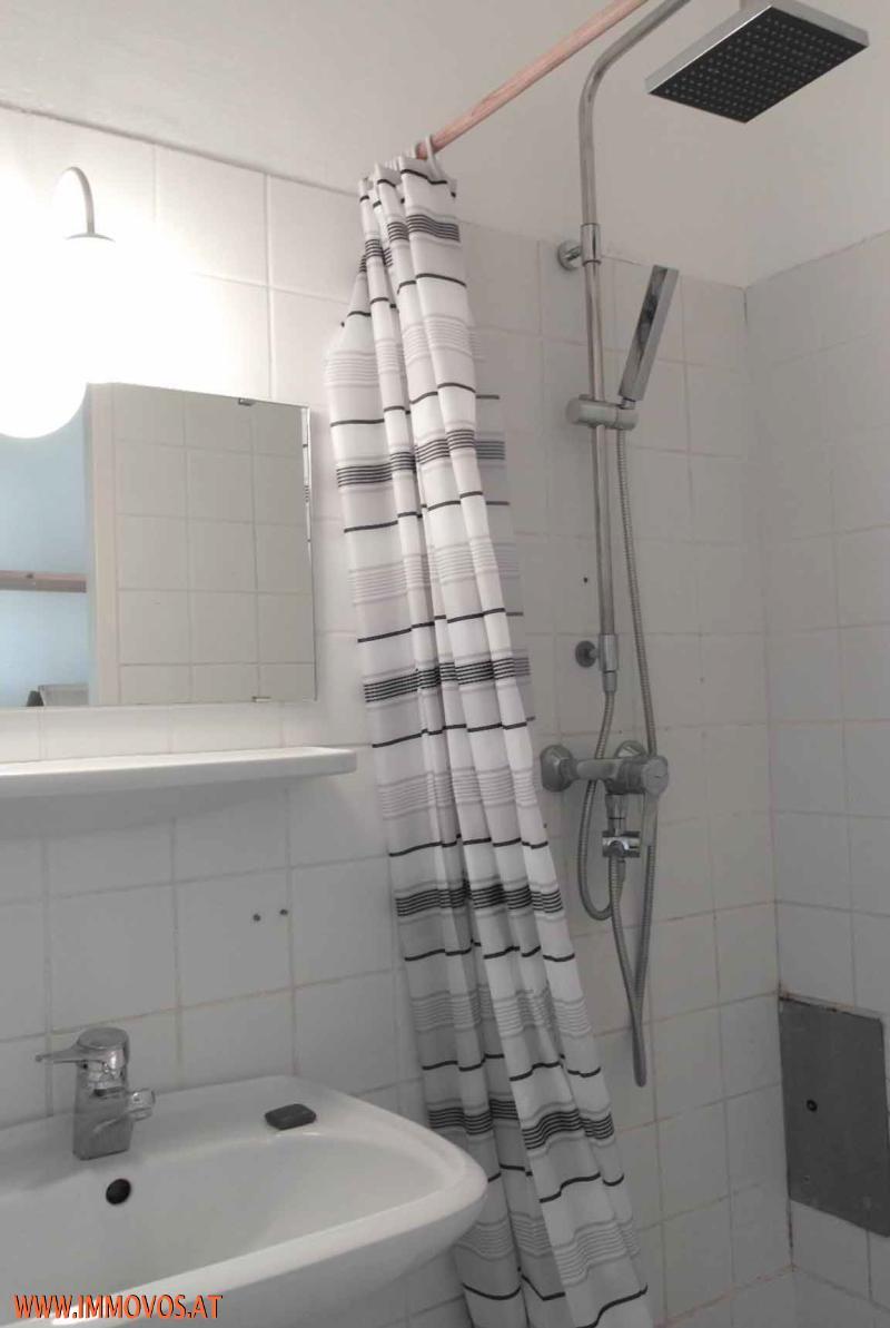 Hell, gute Lage, super Preis! 2-Zimmer Wohnung + Kabinett /  / 1120Wien 12.,Meidling / Bild 5