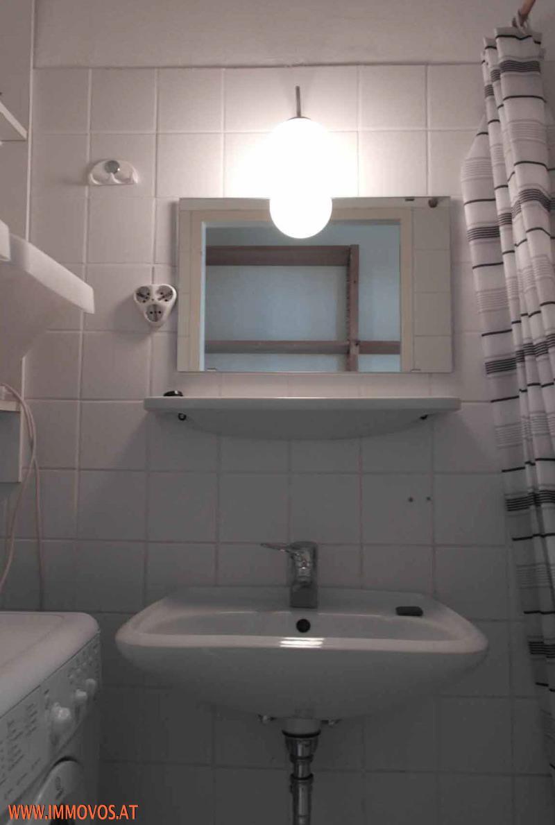 Hell, gute Lage, super Preis! 2-Zimmer Wohnung + Kabinett /  / 1120Wien 12.,Meidling / Bild 6
