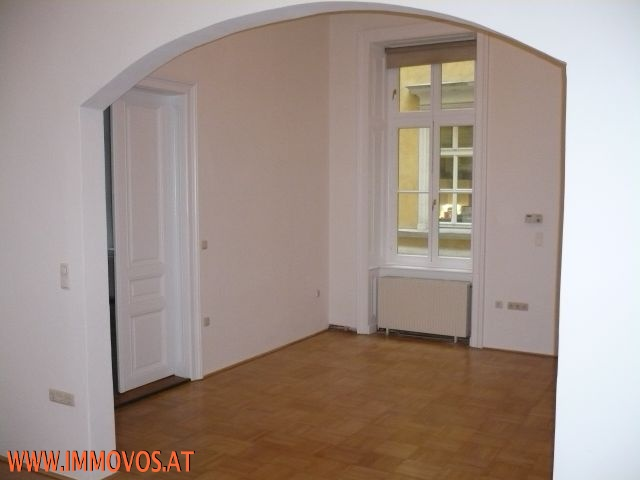 STILVOLLES WOHNEN NÄCHST BURGTHEATER /  / 1010Wien 1.,Innere Stadt / Bild 3