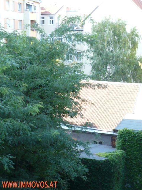 KOMFORTABLE, RUHIGE NEUBAUWOHNUNG MIT SONNENLOGGIA NÄHE LANDSTRAßE /  / 1030Wien 3.,Landstraße / Bild 2