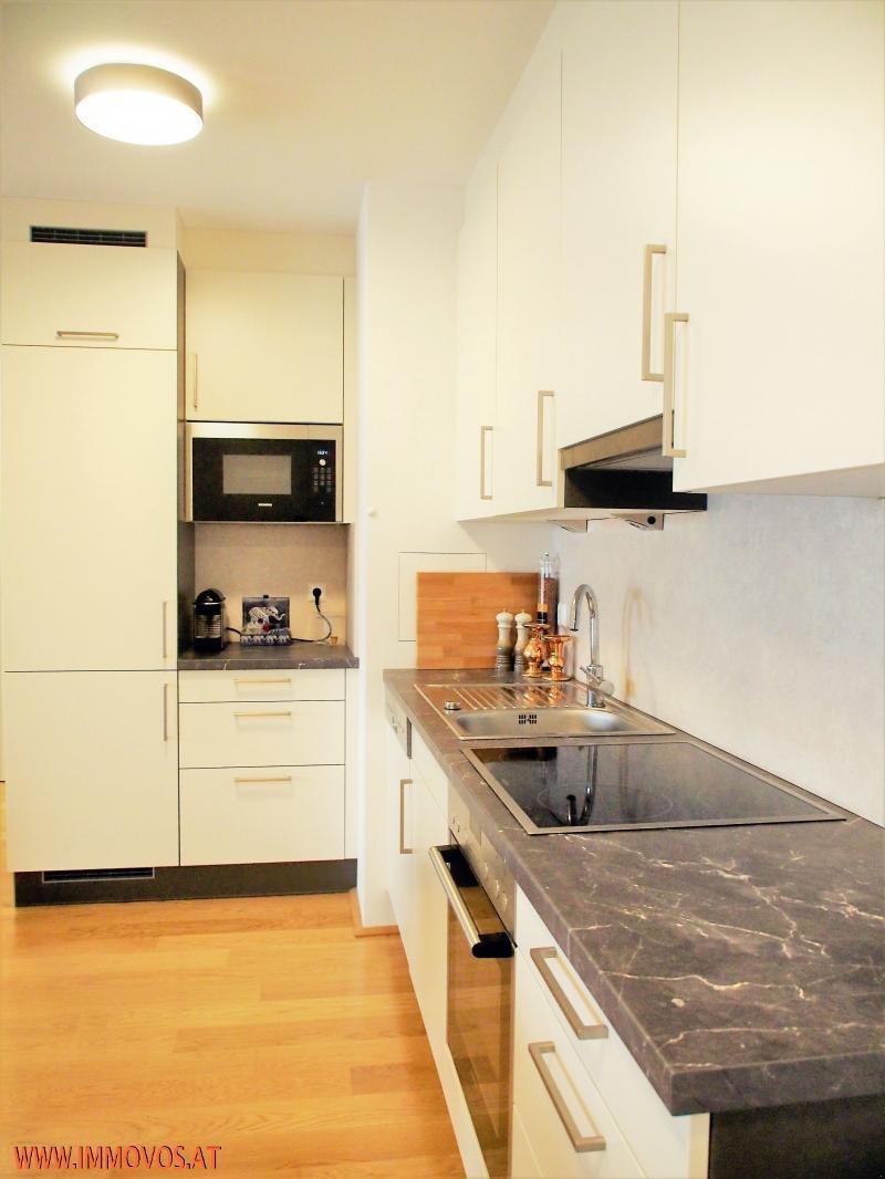 03_Küche.jpg