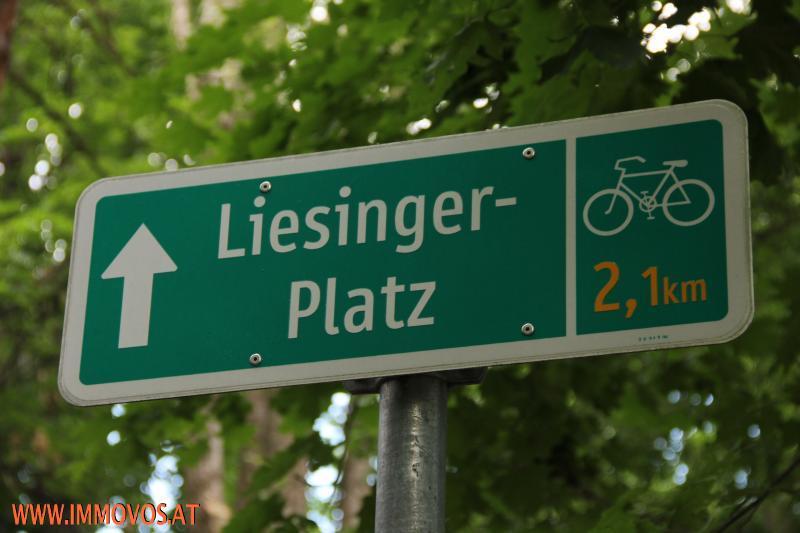 Sehr helle 3-Zimmer Mietwohnung mit 2 Loggias in Rodaun! /  / 1230Wien 23.,Liesing / Bild 5