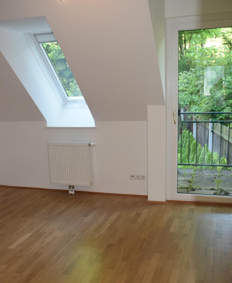 *Wunderschöne Familienwohnung mit Garten und Terrassen* /  / 1130Wien 13.,Hietzing / Bild 2