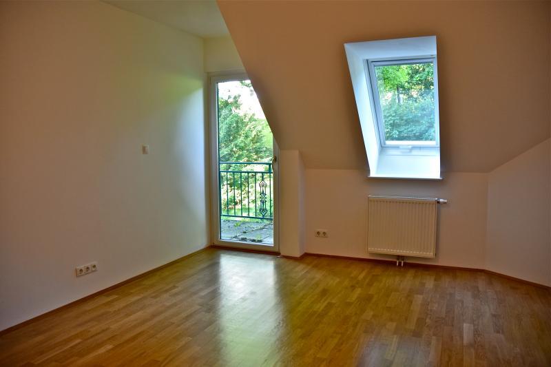 *Wunderschöne Familienwohnung mit Garten und Terrassen* /  / 1130Wien 13.,Hietzing / Bild 3