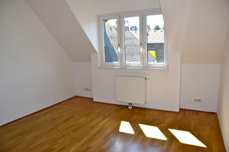 *Wunderschöne Familienwohnung mit Garten und Terrassen* /  / 1130Wien 13.,Hietzing / Bild 4