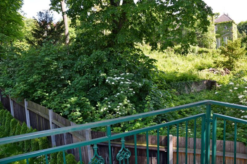 *Wunderschöne Familienwohnung mit Garten und Terrassen* /  / 1130Wien 13.,Hietzing / Bild 5