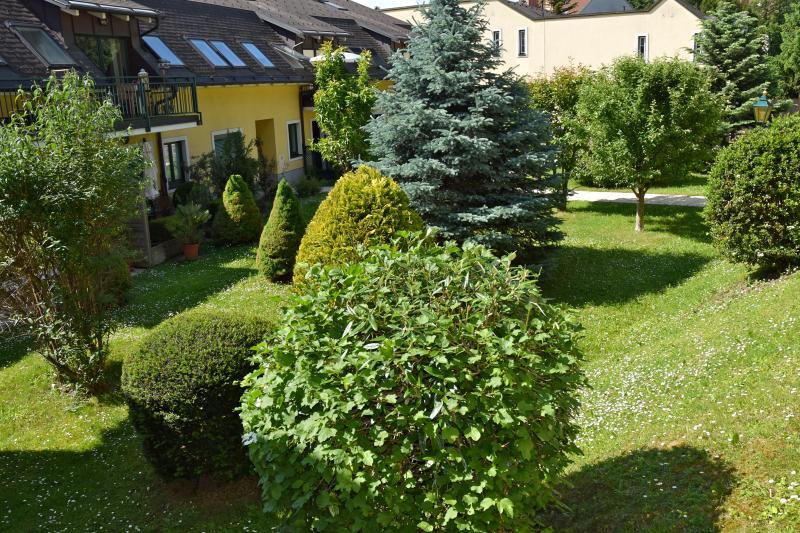 *Wunderschöne Familienwohnung mit Garten und Terrassen* /  / 1130Wien 13.,Hietzing / Bild 6