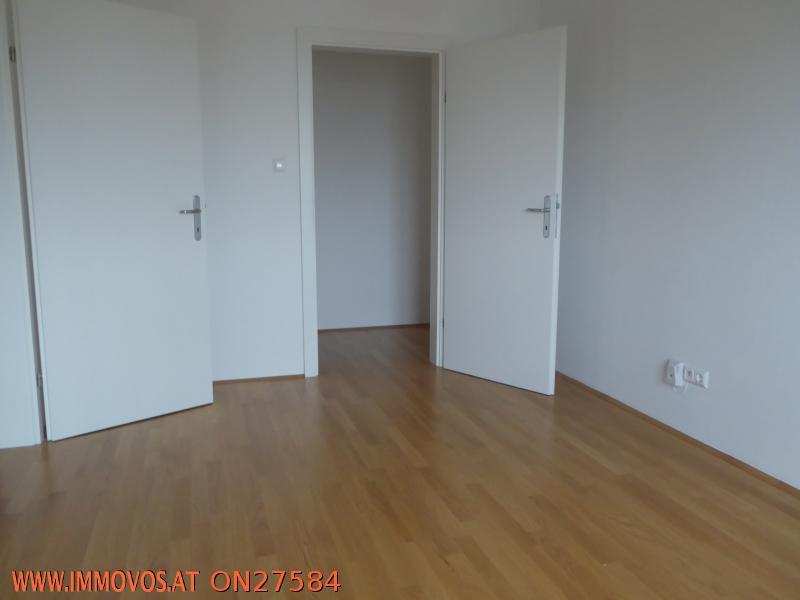 Topstandard – 2 Zimmer - Mietwohnung in absoluter Grünruhelage in eleganter COTTAGELAGE* /  / 1130Wien 13.,Hietzing / Bild 1