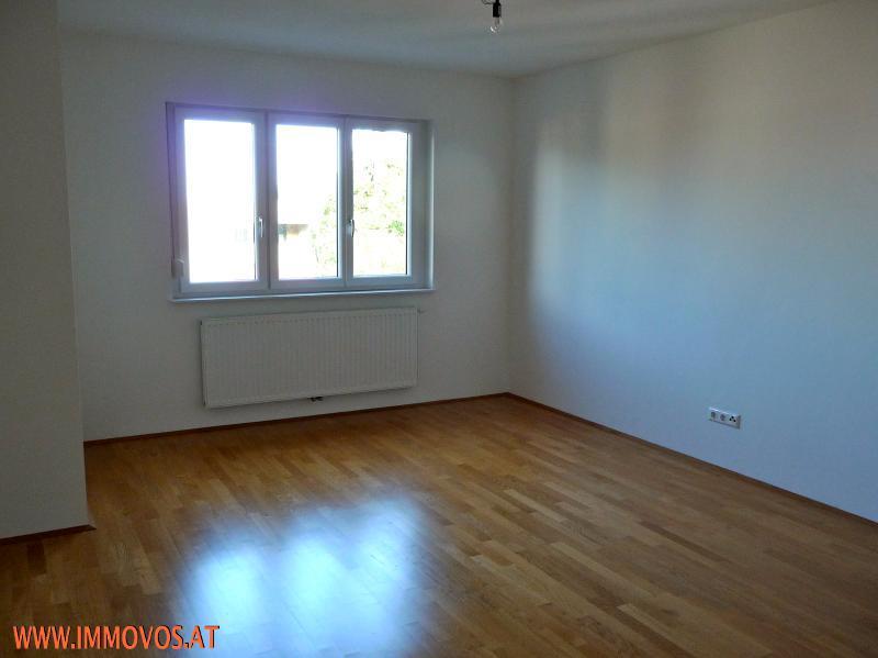 Topstandard – 2 Zimmer - Mietwohnung in absoluter Grünruhelage in eleganter COTTAGELAGE* /  / 1130Wien 13.,Hietzing / Bild 3