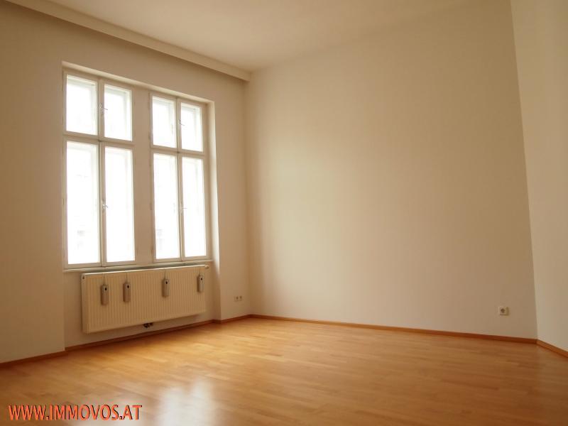 Eckzimmer.jpg