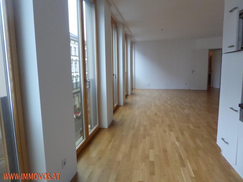 2 benachbarte Anlegerwohnungen  - frei und befristet vermietet /  / 1120Wien 12.,Meidling / Bild 8