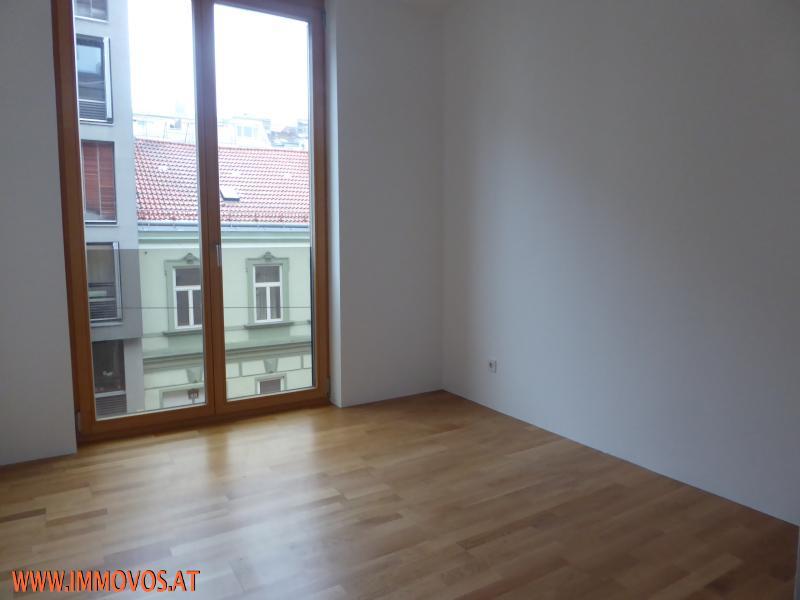 2 benachbarte Anlegerwohnungen  - frei und befristet vermietet /  / 1120Wien 12.,Meidling / Bild 9