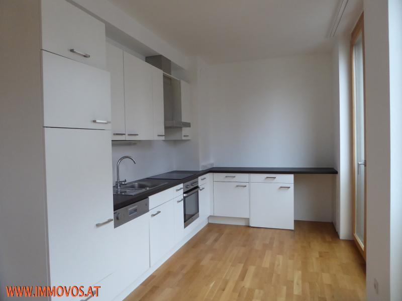 2 benachbarte Anlegerwohnungen  - frei und befristet vermietet /  / 1120Wien 12.,Meidling / Bild 0