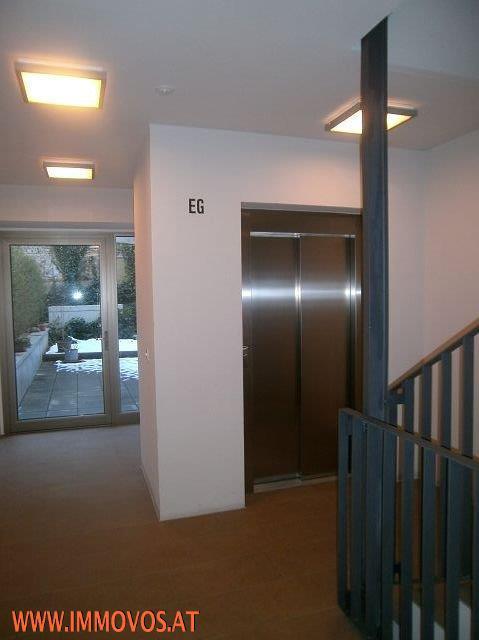 2 benachbarte Anlegerwohnungen  - frei und befristet vermietet /  / 1120Wien 12.,Meidling / Bild 4