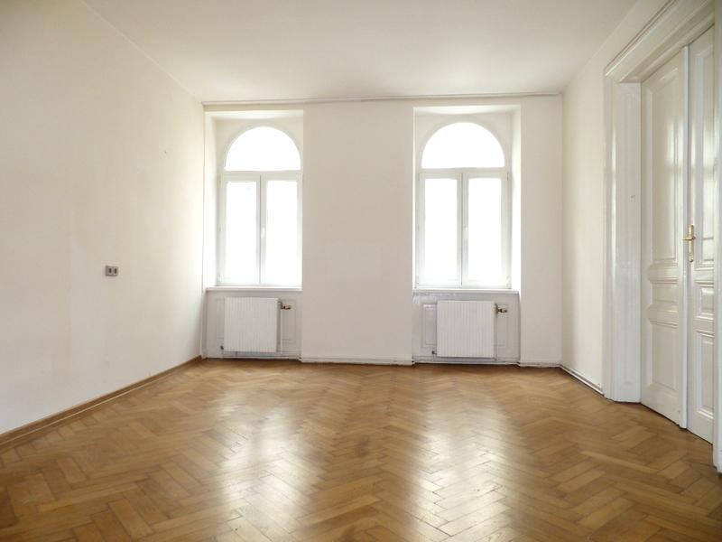 ANKOMMEN NÄHE AUGARTEN, 1020 WIEN /  / 1020Wien 2.,Leopoldstadt / Bild 1