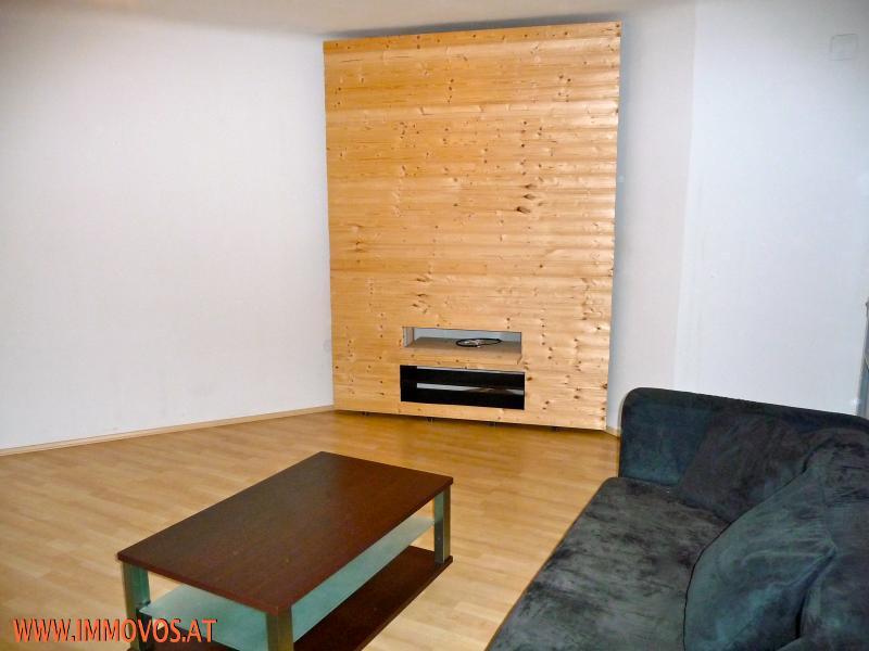 Ideal aufgeteilte 2-Zimmerwohnung mit einer tollen Infrastruktur *U1 vor der Tür! /  / 1100Wien 10.,Favoriten / Bild 0