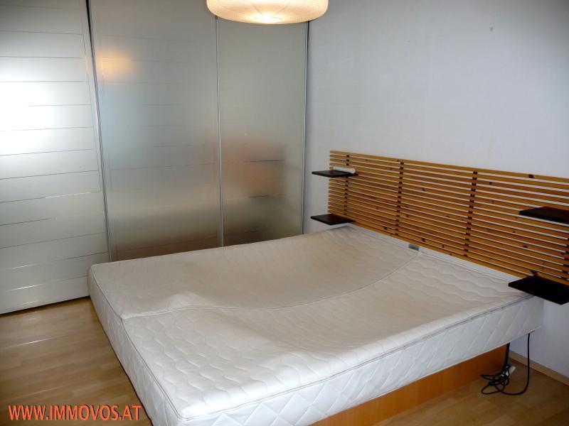 Ideal aufgeteilte 2-Zimmerwohnung mit einer tollen Infrastruktur *U1 vor der Tür! /  / 1100Wien 10.,Favoriten / Bild 1
