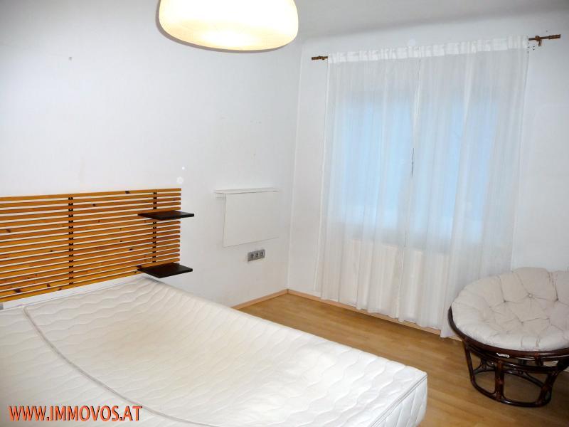 Ideal aufgeteilte 2-Zimmerwohnung mit einer tollen Infrastruktur *U1 vor der Tür! /  / 1100Wien 10.,Favoriten / Bild 2