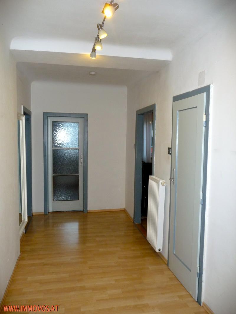 Ideal aufgeteilte 2-Zimmerwohnung mit einer tollen Infrastruktur *U1 vor der Tür! /  / 1100Wien 10.,Favoriten / Bild 4