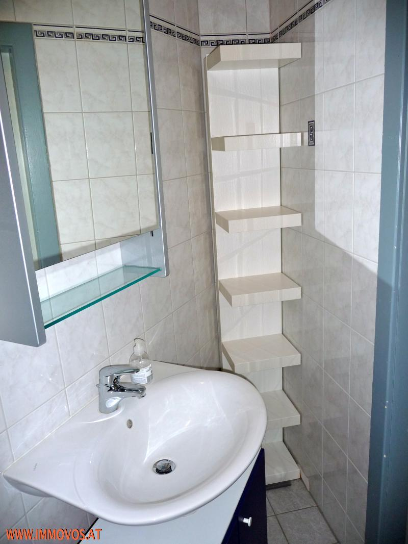 Top Anlegerwohnung! Ideal aufgeteilte 2-Zimmerwohnung mit einer tollen Infrastruktur *U1 vor der Tür! /  / 1100Wien 10.,Favoriten / Bild 6