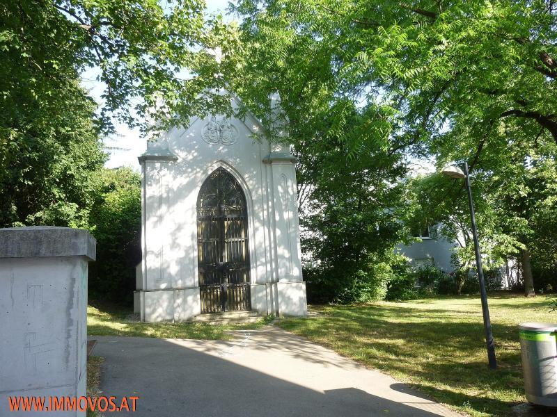 Kapelle .jpg