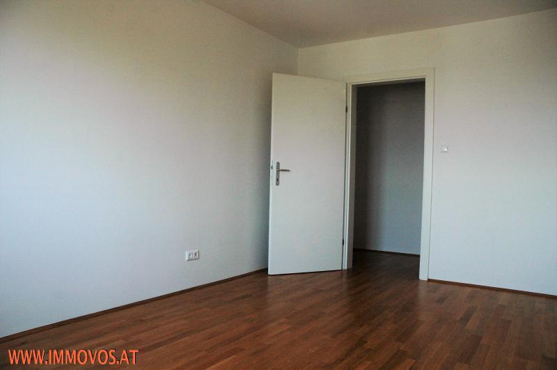 Traumhafte 2 – Zimmer Wohnung in Grünruhelage*  /  / 1130Wien 13.,Hietzing / Bild 0