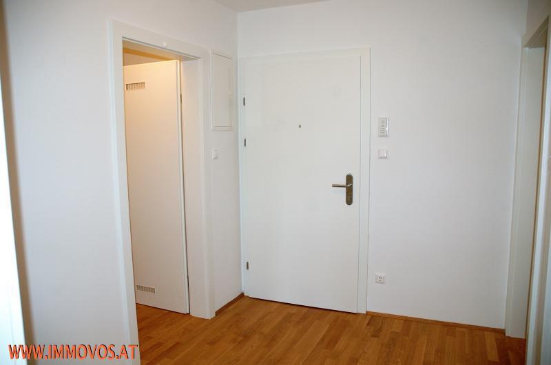 Traumhafte 2 – Zimmer Wohnung in Grünruhelage*  /  / 1130Wien 13.,Hietzing / Bild 1