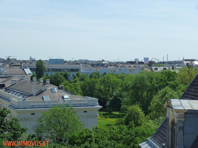 Ausblick Dachterrasse 2.jpg