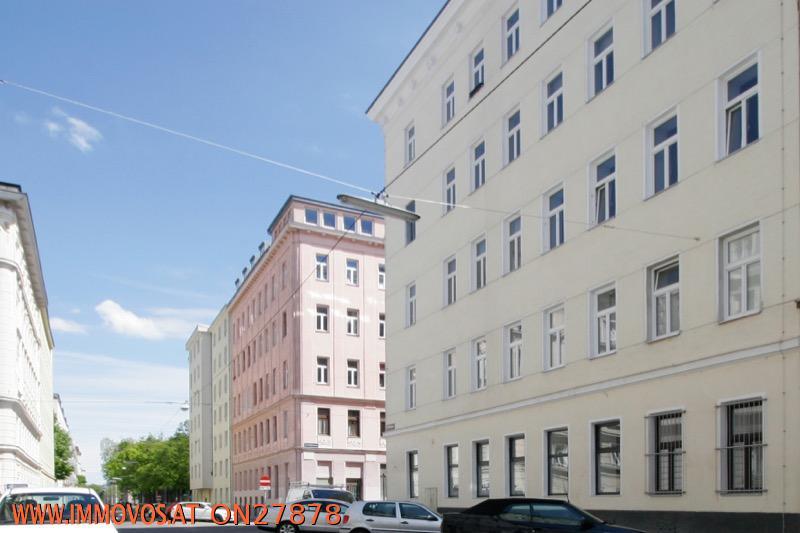 11 Stiegenhaus