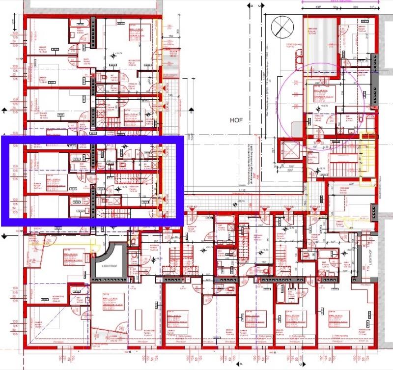 12 Plan gesamt Ebene 1