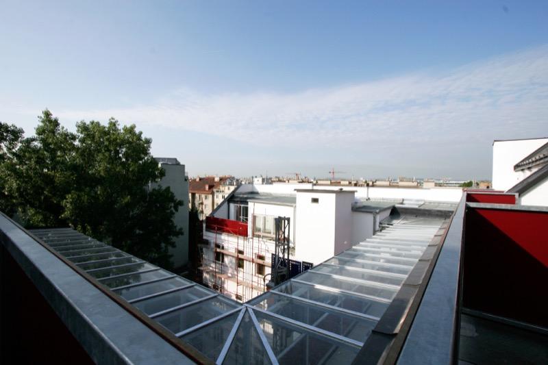 5 Aussicht von der Terrasse