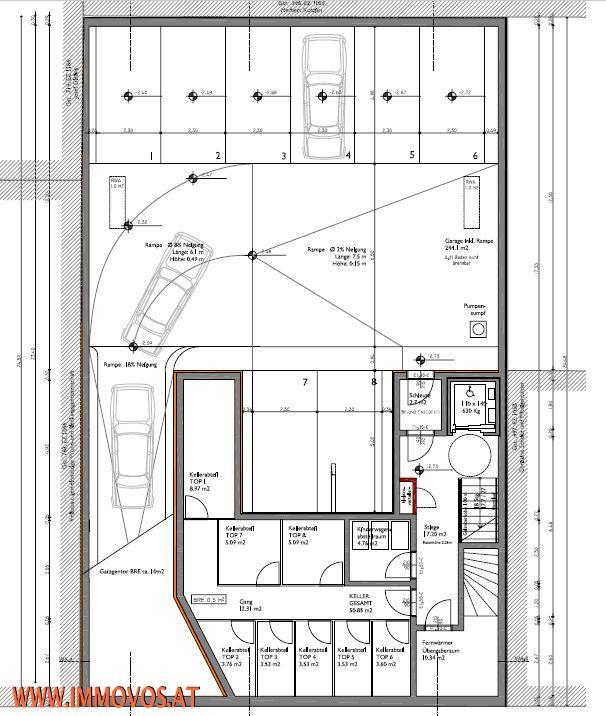 Plan Garagen Keller.jpg