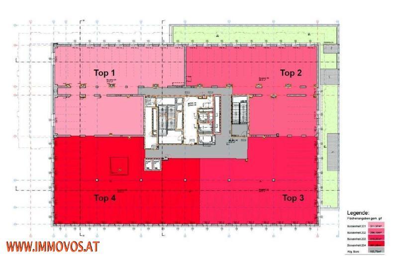 Plan 2. Stock.jpg
