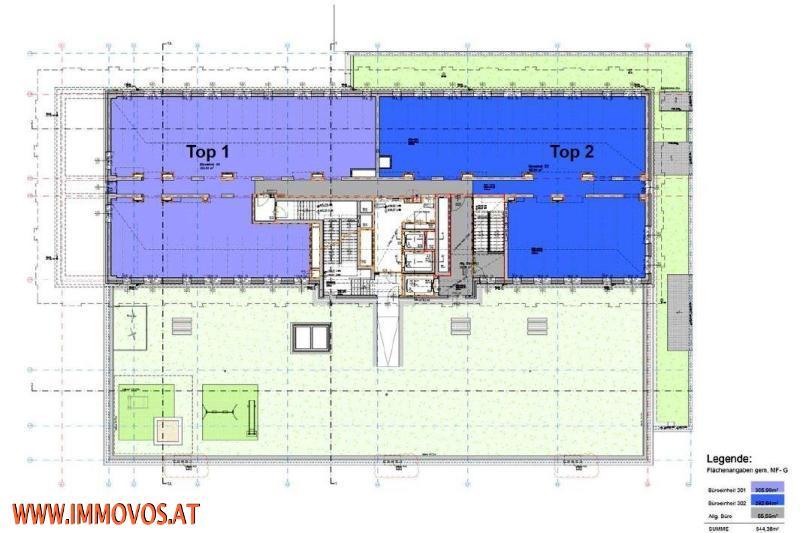 Plan 3. Stock.jpg