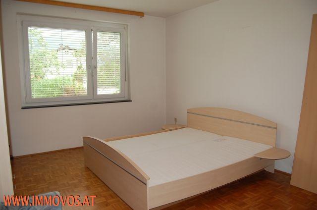 C Schlafzimmer
