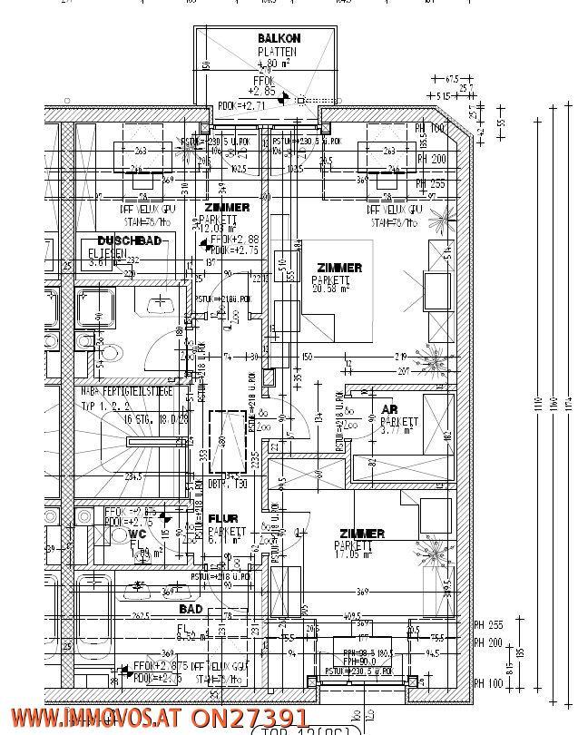 plan 12 og.jpg