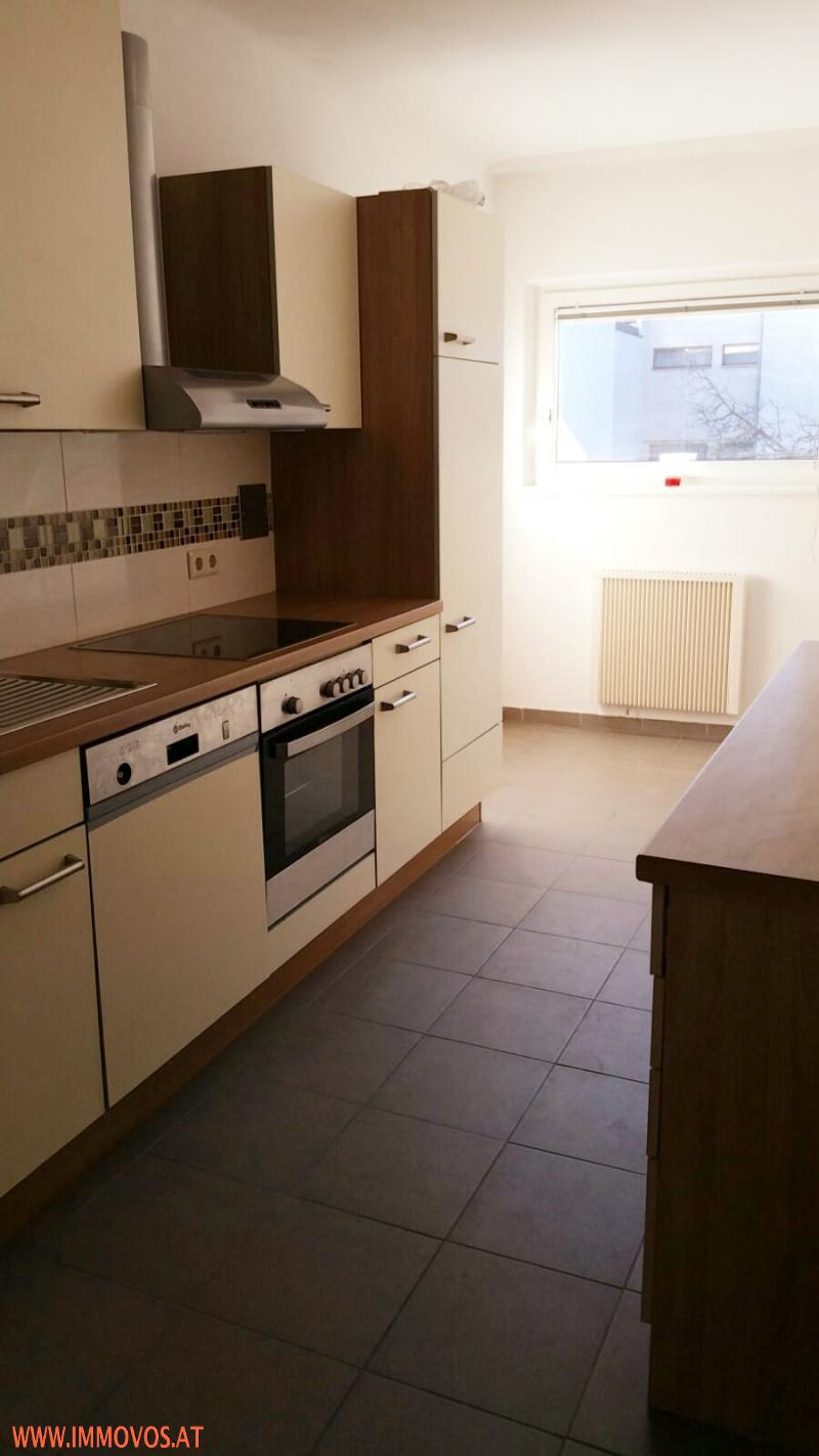 ++ READY TO MOVE: FURNISHED and close to PEDESTRIAN ZONE /  / 1120Wien 12.,Meidling / Bild 9