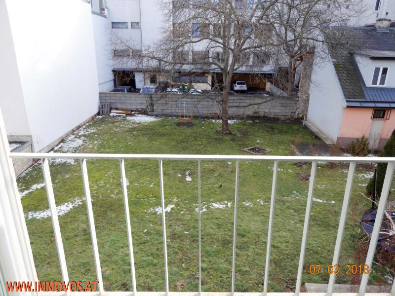 ++ READY TO MOVE: FURNISHED and close to PEDESTRIAN ZONE /  / 1120Wien 12.,Meidling / Bild 0
