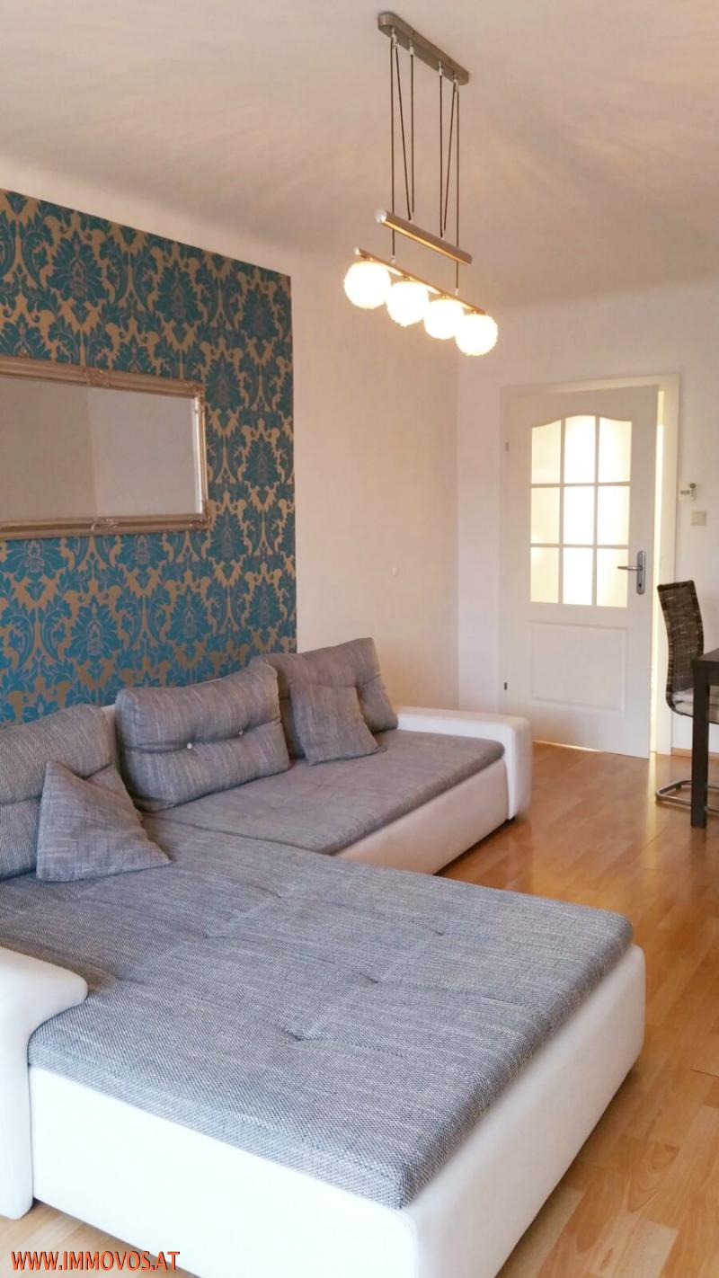 ++ READY TO MOVE: FURNISHED and close to PEDESTRIAN ZONE /  / 1120Wien 12.,Meidling / Bild 2