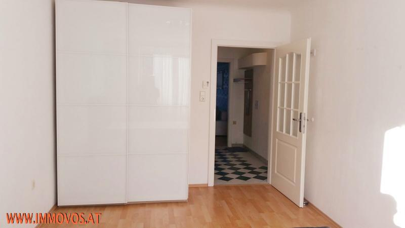 ++ READY TO MOVE: FURNISHED and close to PEDESTRIAN ZONE /  / 1120Wien 12.,Meidling / Bild 6