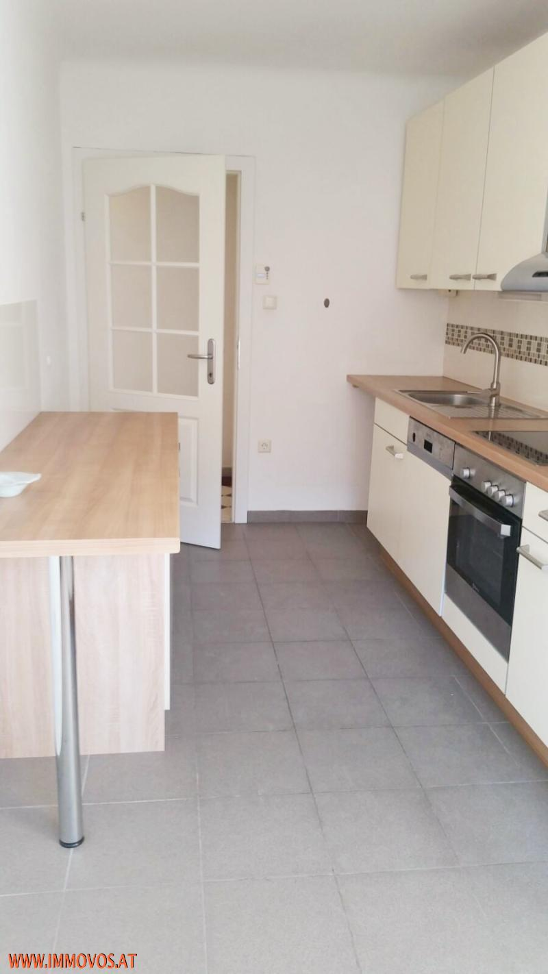 ++ READY TO MOVE: FURNISHED and close to PEDESTRIAN ZONE /  / 1120Wien 12.,Meidling / Bild 7