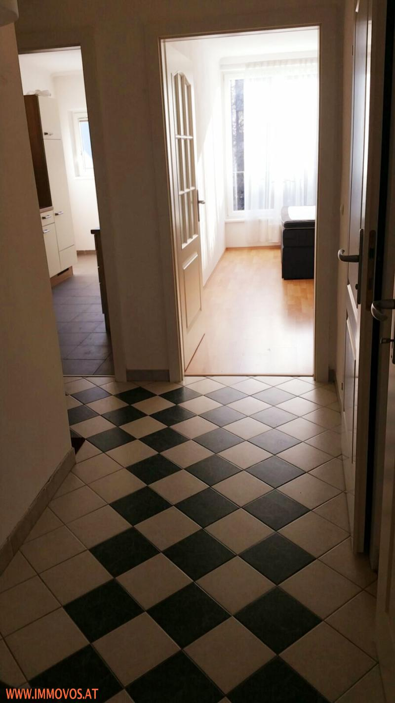 ++ READY TO MOVE: FURNISHED and close to PEDESTRIAN ZONE /  / 1120Wien 12.,Meidling / Bild 8